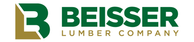 Beisser Lumber Company