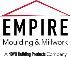 Empire Mouding & Millwork – Product Guide
